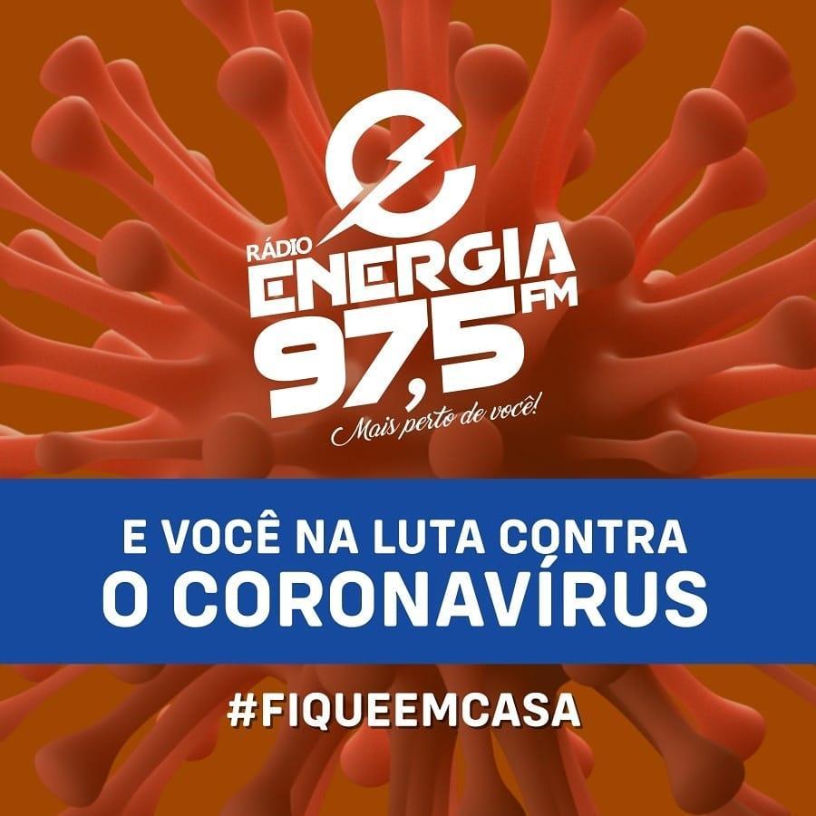 EnergiaFM 97,5